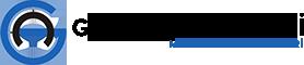 Boyasız Göçük Düzeltme Dolu Hasarı Onarımı Göçük Akademisi